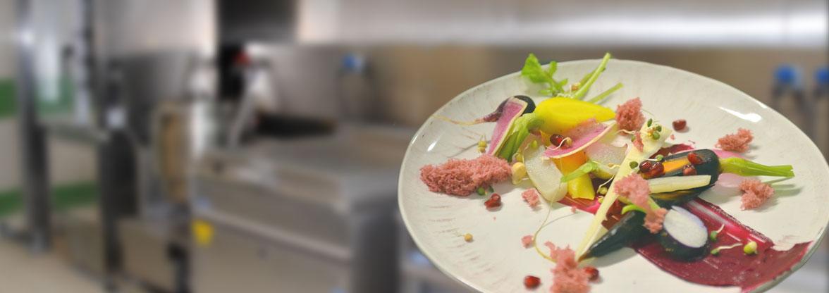 Matériel de cuisine professionnel Lot-et-Garonne
