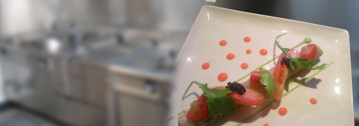 Maintenance cuisine professionnelle Lot-et-Garonne 47